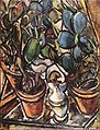 Galimberti, Sándor - Still-life with Cacti (ca 1910).jpg