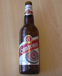 Gambrinus (Beer- czech republic).jpg