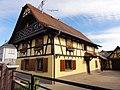 Gambsheim rMairie 15.JPG