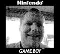 Game Boy Camera.png