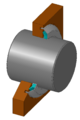 Gamma-seal type-9rb mounted 120.png