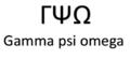 Gamma psi.png