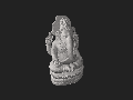 Ganesha, 10th - 11th C CE - 3D model by Minneapolis Institute of Art - Sketchfab.stl