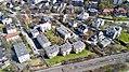 Gange-Rolvs gate, Nobels gate, Drammensveien (29. april 2018).jpg