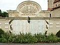 Gannat-FR-03-monument aux morts-2.jpg