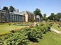 "Garden landscape in the zoo of Stuttgart ""Wilhelma"" - panoramio (5).jpg"