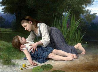 Elizabeth Jane Gardner - Image: Gardner L'imprudente