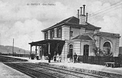 Gare-Pavilly-Station-1900.jpg