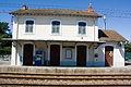 Gare-de-Hericy IMG 8247.jpg