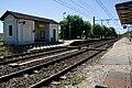 Gare-de La Grande-Paroisse IMG 8306.jpg