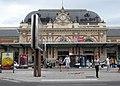Gare Nice Ville - panoramio.jpg