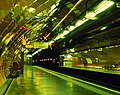 Gare de Arts et Métiers (París) - panoramio.jpg