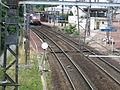 Gare de Moret 2008 1.jpg