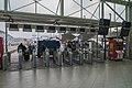 Gare de Paris-Gare-de-Lyon - 2018-05-15 - IMG 7449.jpg