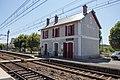 Gare de Pierre-Buffière - 2015-08-20 - IMG-0459.jpg