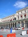 Gare de l'Est Paris 2007 021.jpg