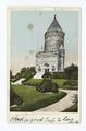 Garfield's Tomb, Cleveland, O (NYPL b12647398-62230).tiff