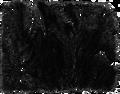 Gargantua (Russian) p. 82.png
