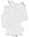 Garmisch-partenkirchen in Deutschland.png