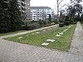 Garnisons Kirkegård 03.jpg