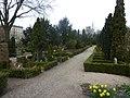 Garnisons Kirkegård 11.jpg