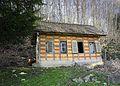 Gartenhaus DSC1927.jpg