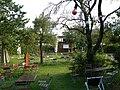 Gartenwirtschaft Lerchenhof - panoramio (1).jpg