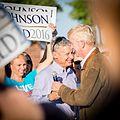 Gary Johnson and William Weld Libertarian campaign rally at University of Nevada, Reno (28804711695).jpg