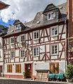 Gaststätte Weinhaus Bluhm P9276882.jpg