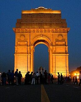 http://upload.wikimedia.org/wikipedia/commons/thumb/3/3f/GateIndia.jpg/260px-GateIndia.jpg