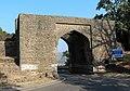 Gate in Mandu 02.jpg
