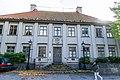 Gathenhielmska huset vid Stigbergstorget.jpg