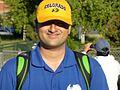 Gaurav from the University of Colorado.jpg