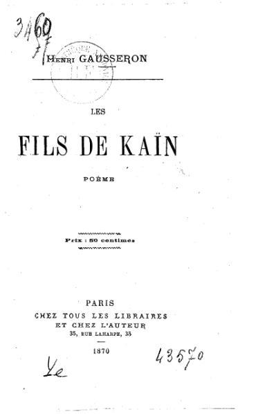 File:Gausseron - Les Fils de Kaïn, 1870.djvu
