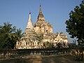 Gawdawpalin-Bagan-Myanmar-04-gje.jpg