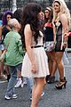 Gay Pride Parade 2010 - Dublin (4736809834).jpg