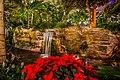 Gaylord Hotel, Orlando, Florida - panoramio (30).jpg