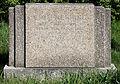 Gedenkstein Birnbaumring (Blanf) Emil Nehring.jpg