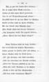 Gedichte Rellstab 1827 195.png