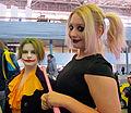 Geek Picnic (Moscow; 2014-01-26) 77.JPG