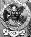Geiserich Liebig Detail s+w.jpg