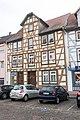 Gelnhausen, Untermarkt 7 20161208-001.jpg