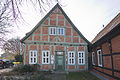 Gemeindeverwaltung in Ahlden (Aller) IMG 6317.jpg