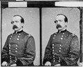 Gen. Daniel Butterfield - NARA - 530274.tif