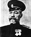 Gen. Ilija Gojkovic wiki photo.jpg