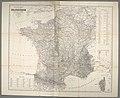 General-Karte von Frankreich.jpg
