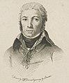 General Jean Victor Moreau, 1763 - 1813.jpg