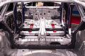 Geneva MotorShow 2013 - Hyundai i40 frame 1.jpg