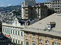Genova-AP-1010569.jpg