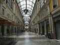 Genova-Galleria-Liguria-Italy-Castielli CC0 HQ - panoramio - gnuckx.jpg